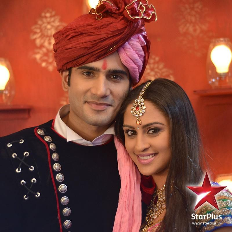 Viren And Jeevika Make A Perfect Couple If They Were A