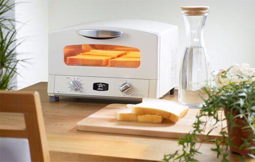 そこで、今回はおしゃれなキッチン家電をまとめました。 おしゃれなデザインのおすすめキッチン家電【インテリア】 BALMUDA The Gohan 話…  | Pinteres…