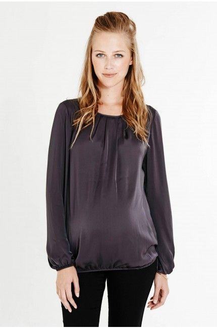 1dc689139b6 Os invito a conocer la ropa para embarazadas de esta marca, sus colecciones  son muy atractivas y cómodas.