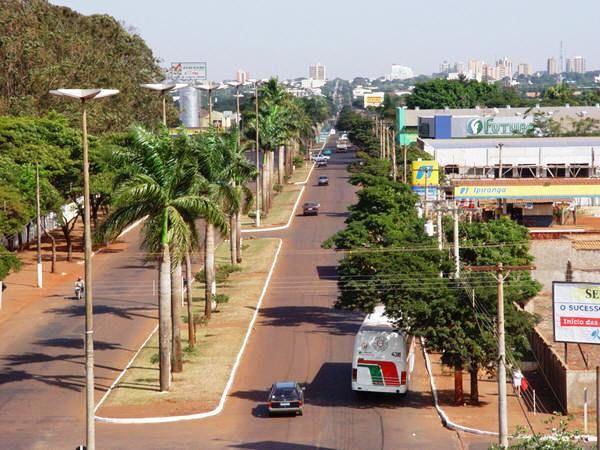 Dourados Mato Grosso do Sul fonte: i.pinimg.com