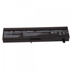 Laptop battery 111v 5200mah for gateway aceaahb50100001k0 gateway laptop battery 111v 5200mah for gateway aceaahb50100001k0 publicscrutiny Choice Image