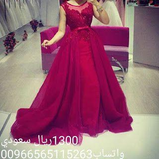أجمل وأحدث فساتين السهرة مع متجر توفا اجمل فساتين العرايس و المناسبات والخطوبة بسعر مناس Dresses Formal Dresses Red Formal Dress