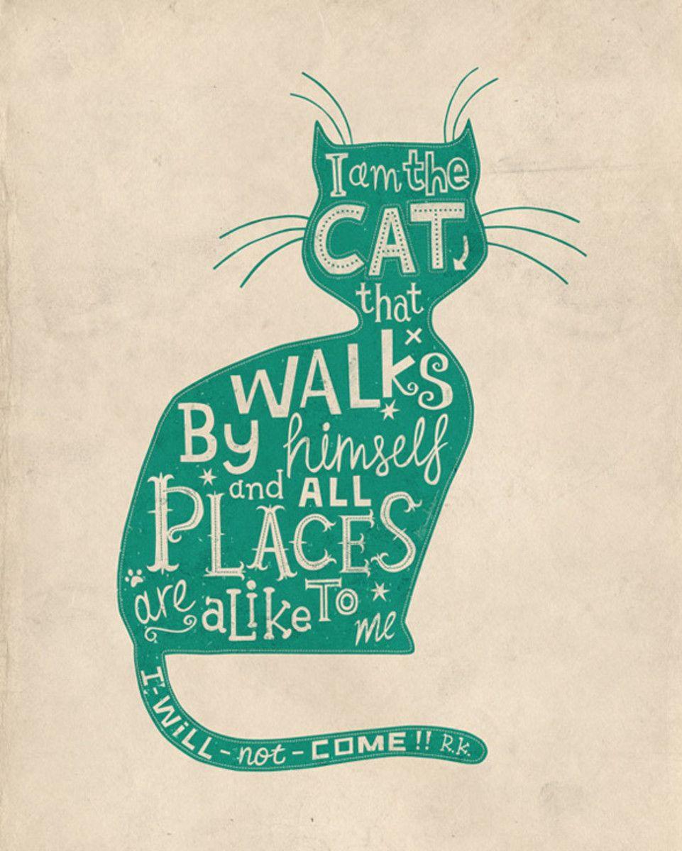 30 Stunning Typographic Posters Pinterest Typographic Poster