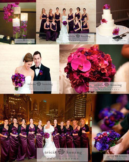Shawls | weddings | Pinterest | Chicago, Winter wedding flowers ...