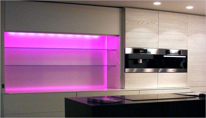 Keuken Design Ideeen : Https: www.interieurvoorbeelden.be keuken design modern design
