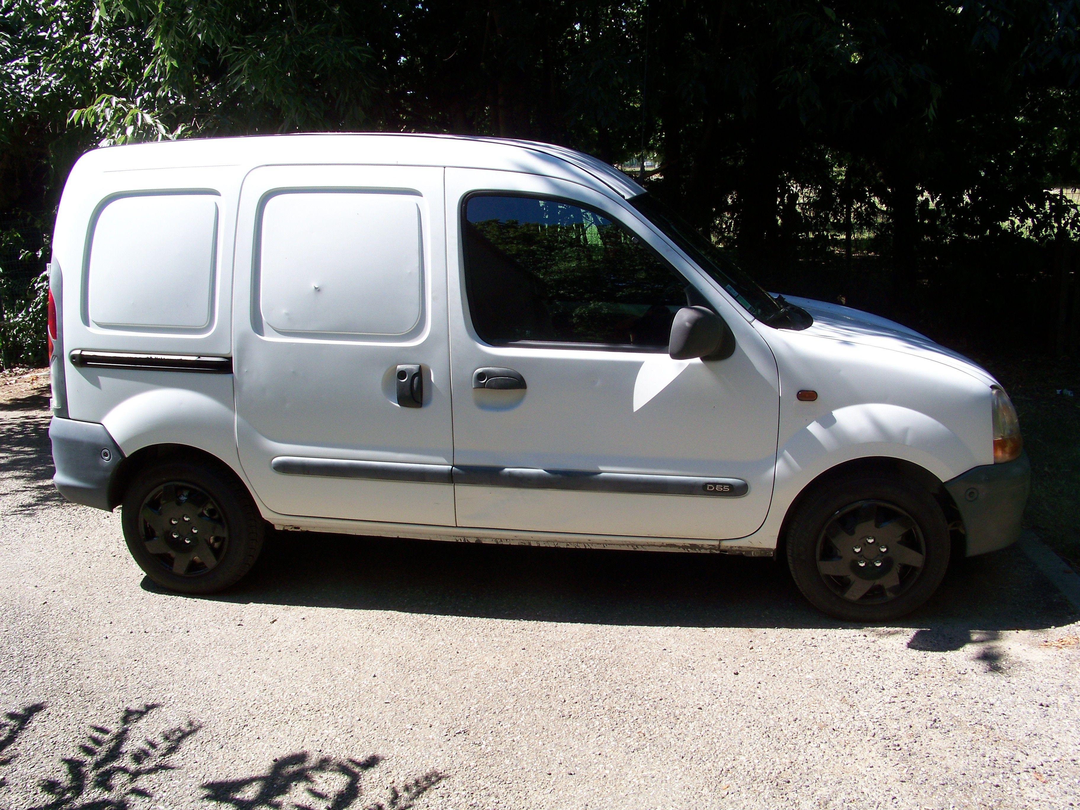 Luxury Le Bon Coin 49 Voitures Occasion Utilitaire Car Van Vehicles