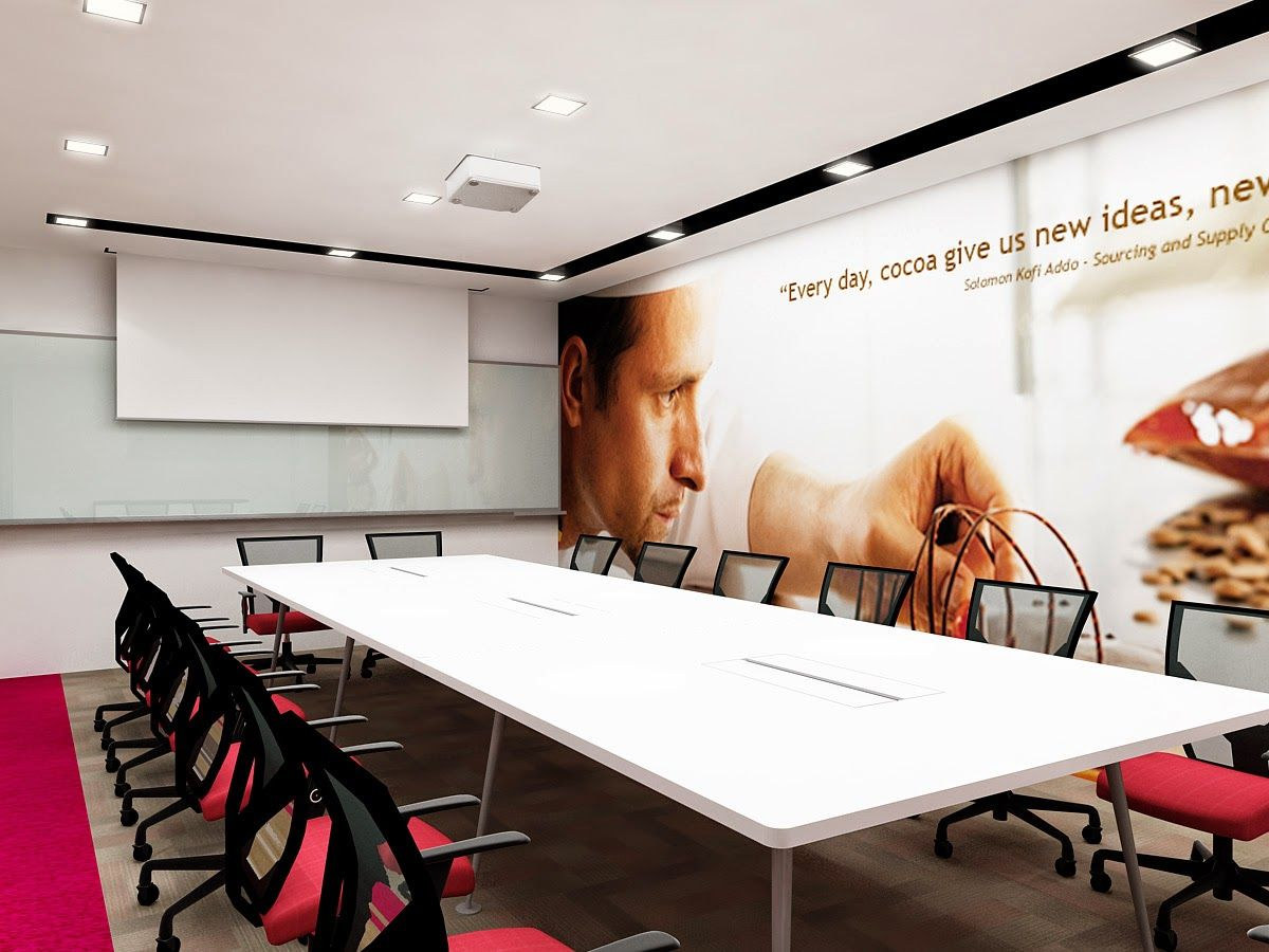 Charmant Office Renovation Contractor Interior Designers Letter All Rooms Design  Exterior Dining Amp Bar Conferences