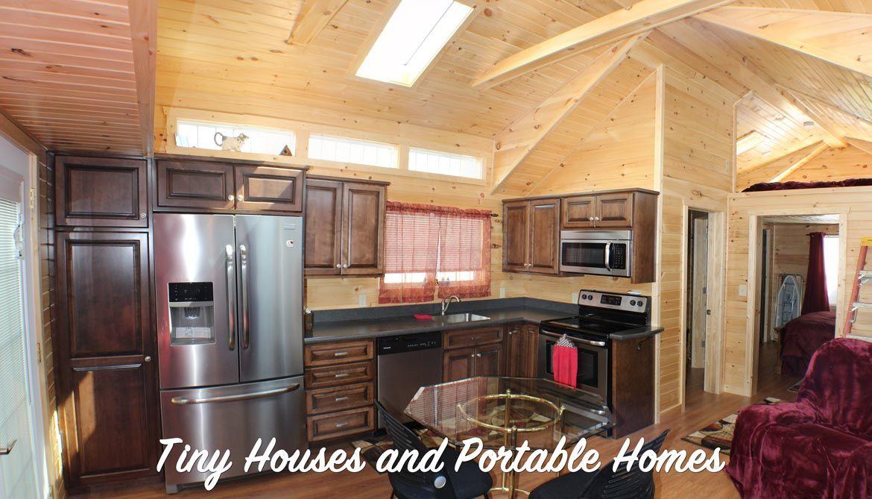 Tiny Houses For Sale In Pa | Buy Tiny Houses In Ny, Ny, De, Md, Va