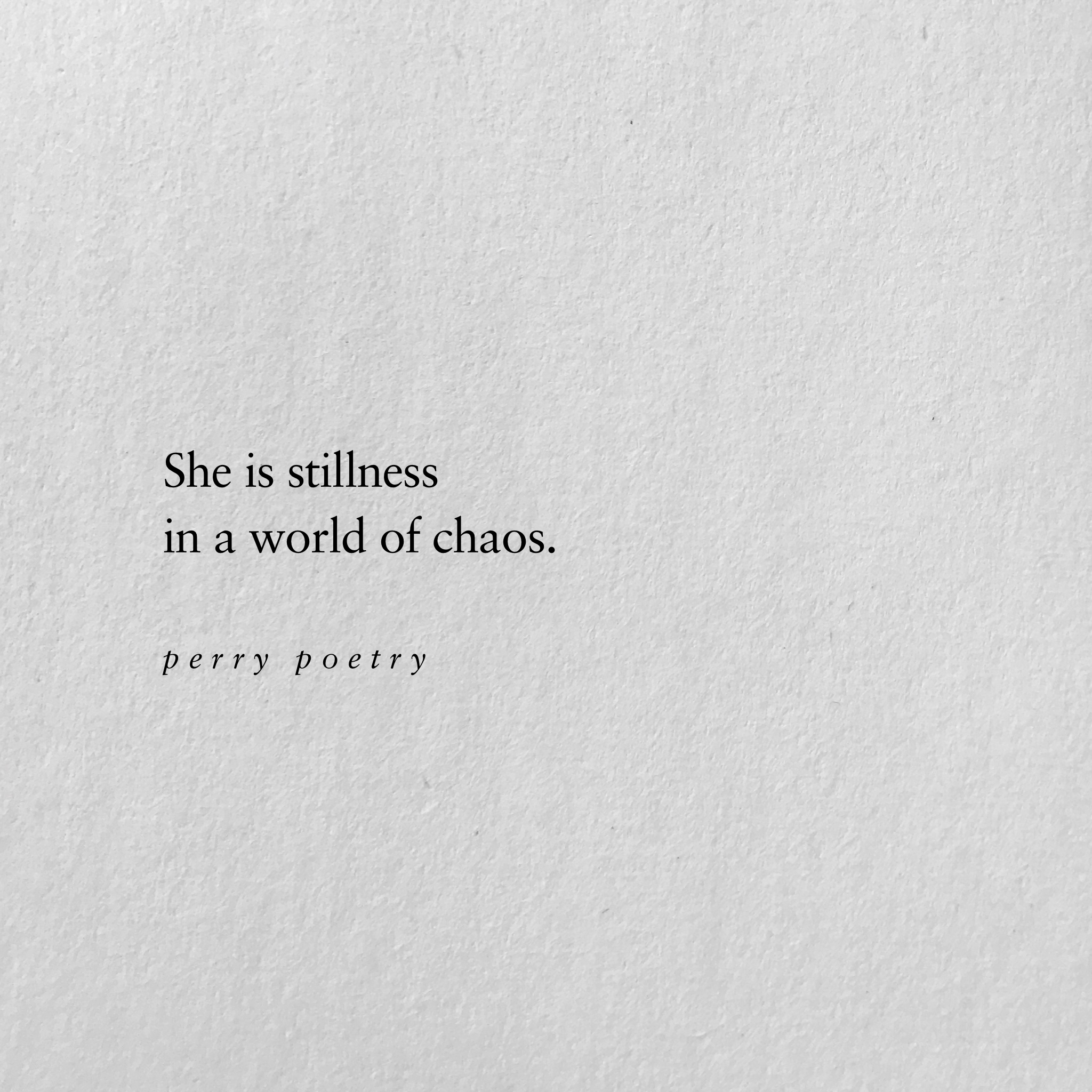 @perrypoetry on instagram #poem #poetry #poems #quotes # ...