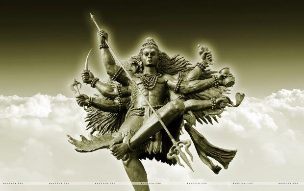 Lord Shiva Hd Wallpapers Free Wallpaper Downloads Lord Shiva Hd Lord Shiva Hd Wallpaper Shiva Wallpaper Angry Lord Shiva