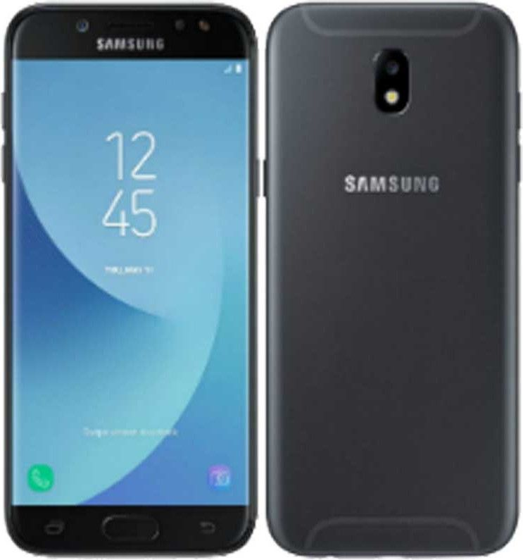Buy Samsung J330 Galaxy J3 2017 4g 16gb Dual Sim Black Eu At Bestbuycyprus Com For 158 06 With Free Delivery Samsung Galaxy Samsung Galaxy
