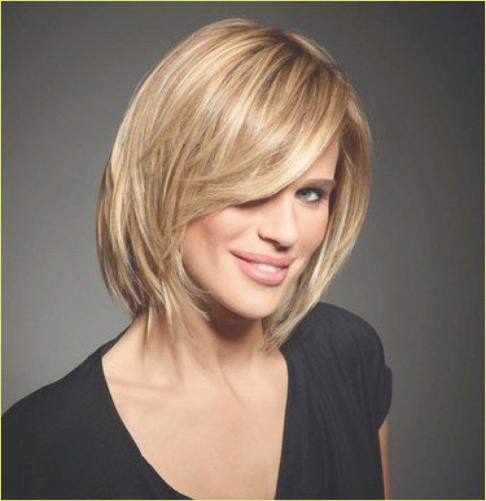 Frisuren Fur Feines Haar Ab 50 In 2020 Frisuren Mittellange Haare Frauen Kurzhaarfrisuren Haarschnitt Ideen