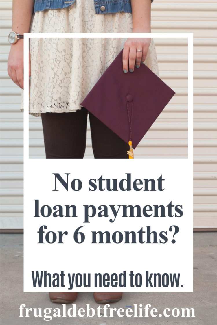 9e9cfdcddec74c02e6ee300cf3c31cd1 - How To Get A Loan If You Are Under 18