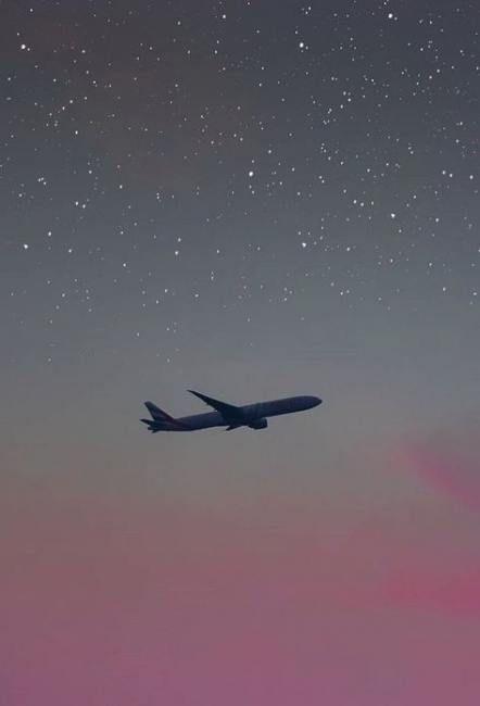 Super travel photography plane aviation Ideas