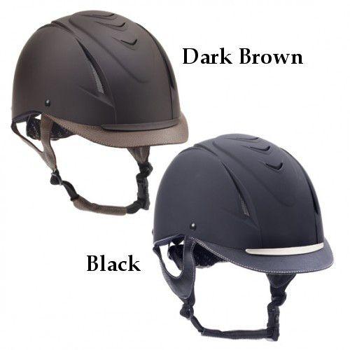 Ovation Z 6 Elite With Images Black Helmet Riding Helmets Helmet