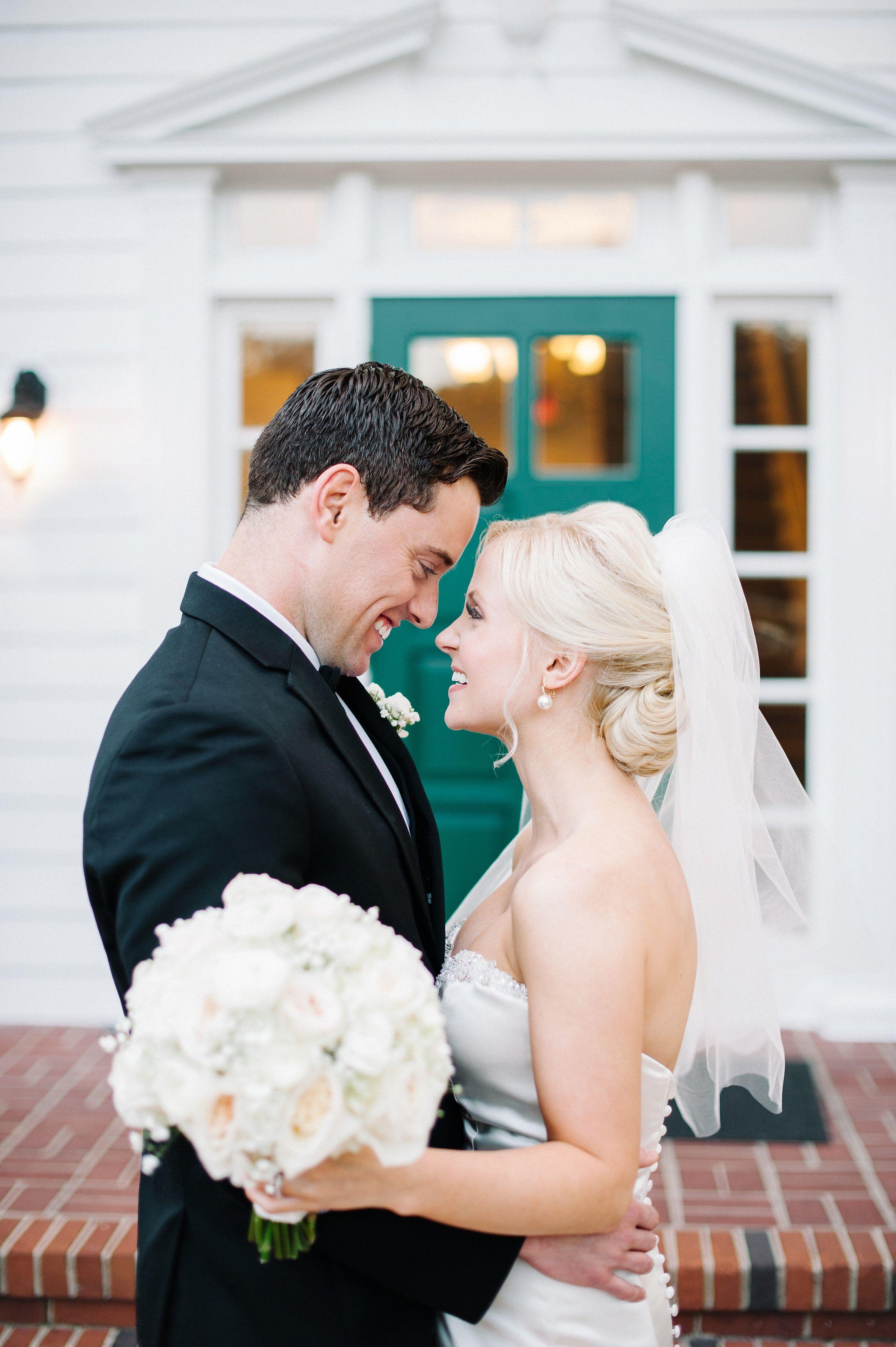 Elegant summer wedding at cypress grove estate house elegant