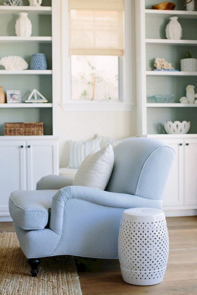 warm coastal living room decorating ideas page of also home rh pinterest