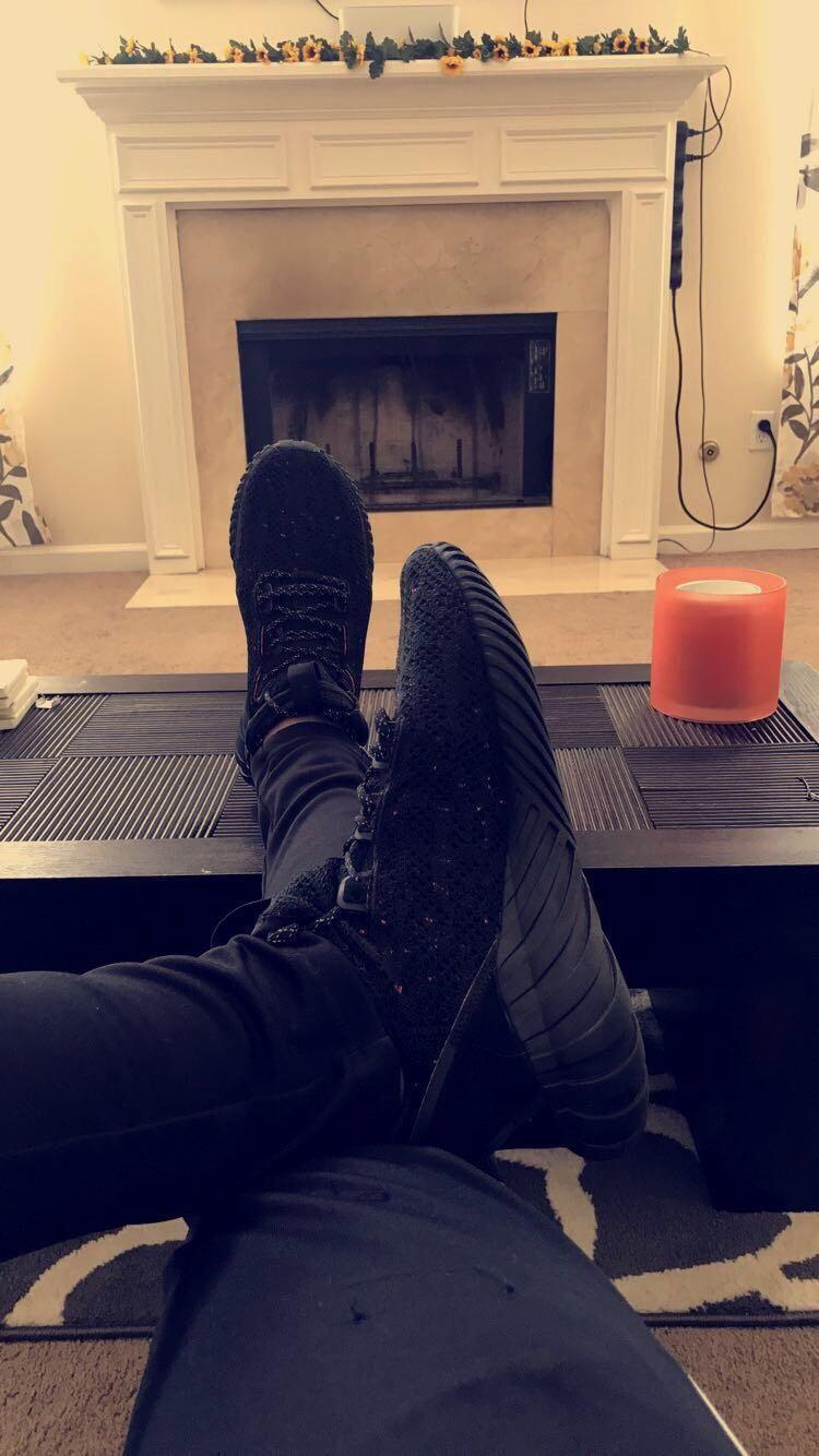 yeezy boost v2 retail adidas doom jeans