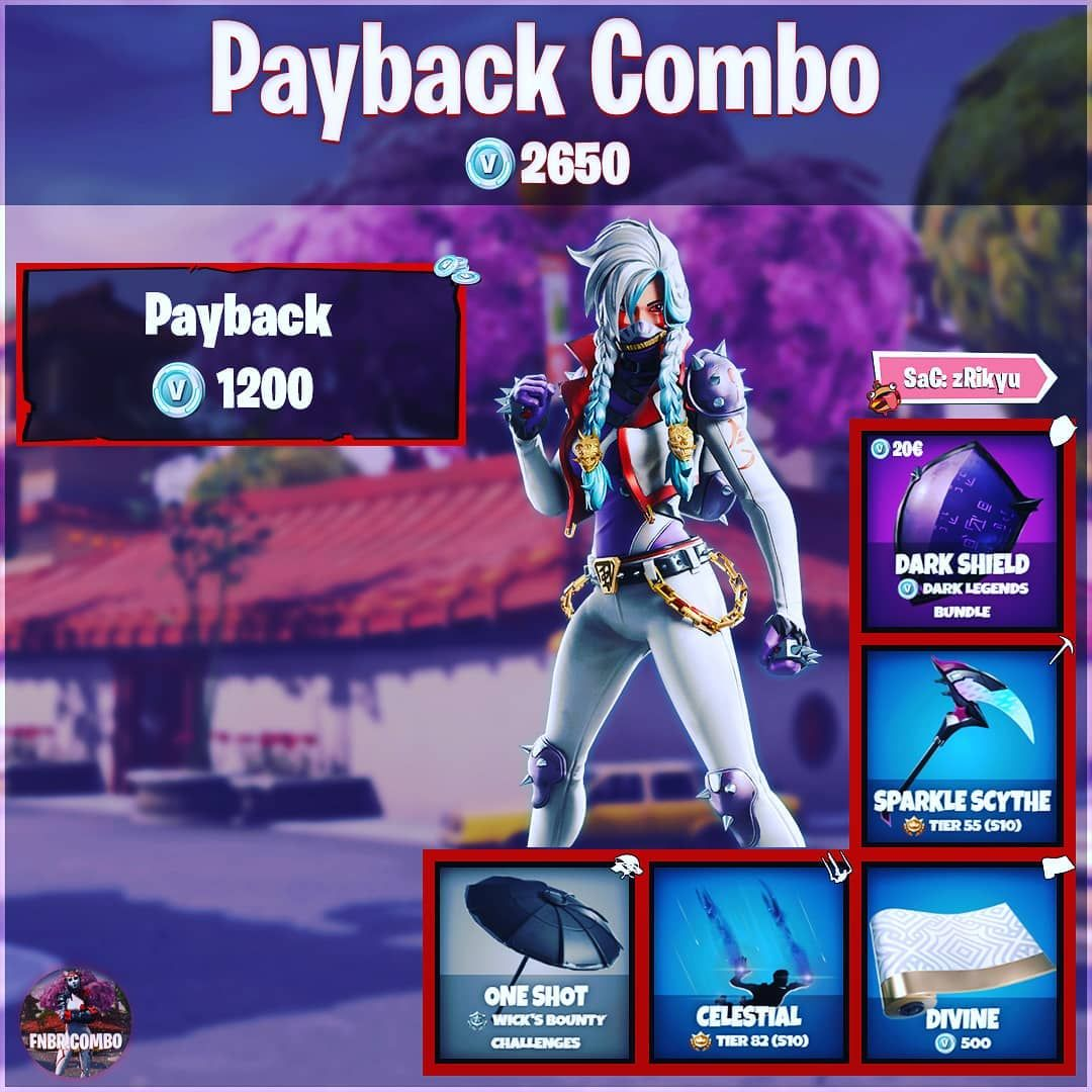 Freevbucks Co claim your v-bucks here complete the offer! >> for details