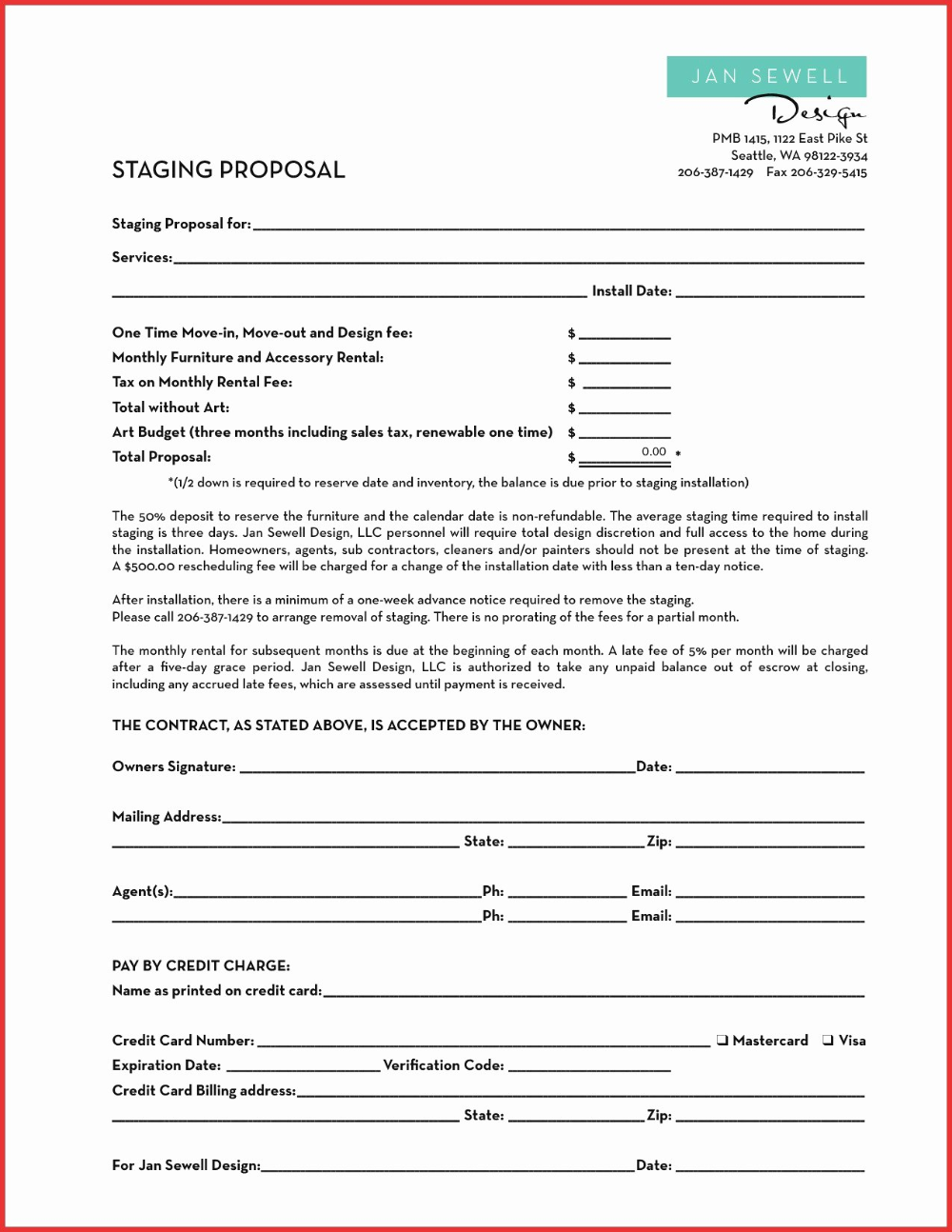 Graphic Design Invoice Template Fresh Freelance Designer Bes With Graphic Design Invoice Template Pdf 10 Home Staging Contract Template Real Estate Staging