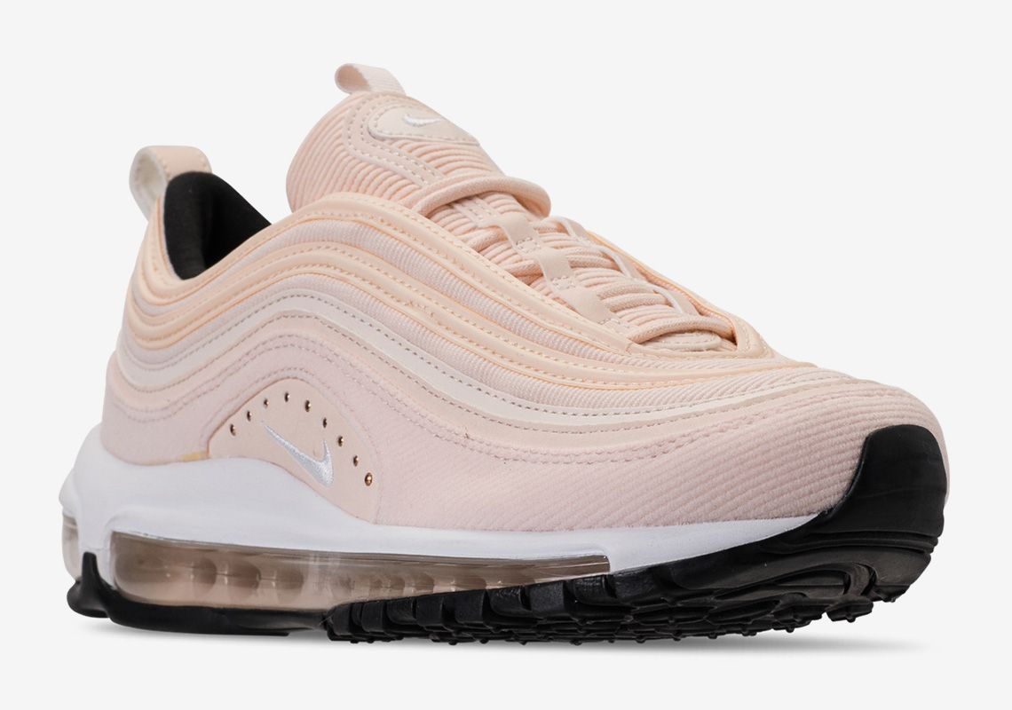 7efa596c18688 ... usa nike air max 97 guava ice aq4137 800 available now thatdope  sneakers luxury dope fashion