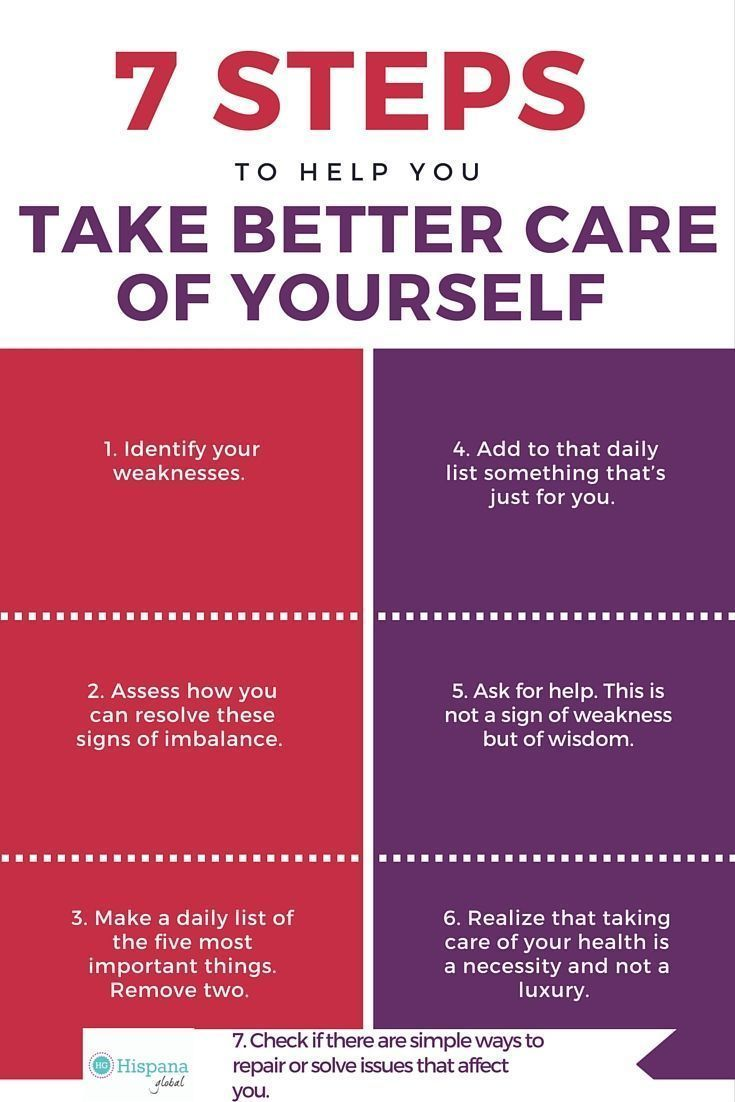 Forum on this topic: 7 Steps to a Better Smile, 7-steps-to-a-better-smile/