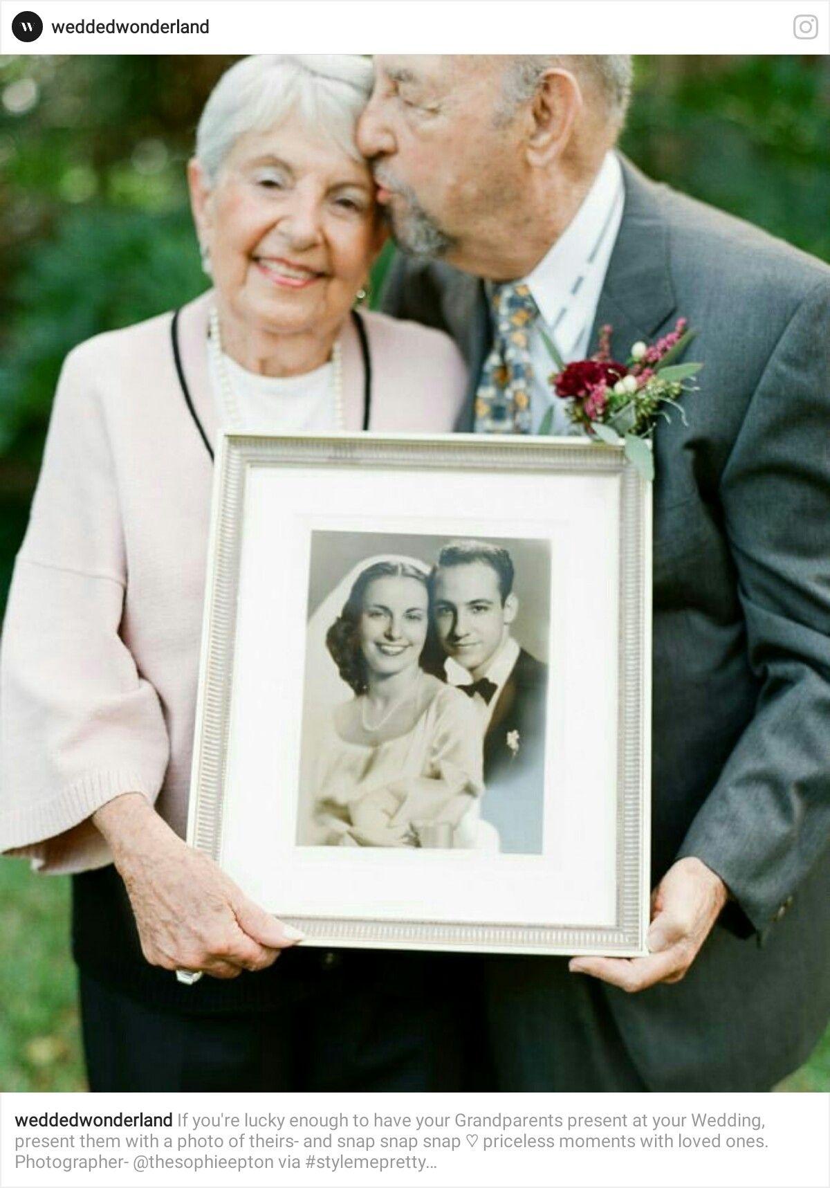 50 Anos De Casados Con Imagenes Aniversario De Bodas Fotos
