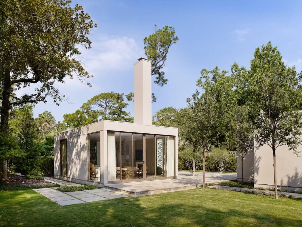 de fotos de fachadas de casas modernas pequeas bonitas