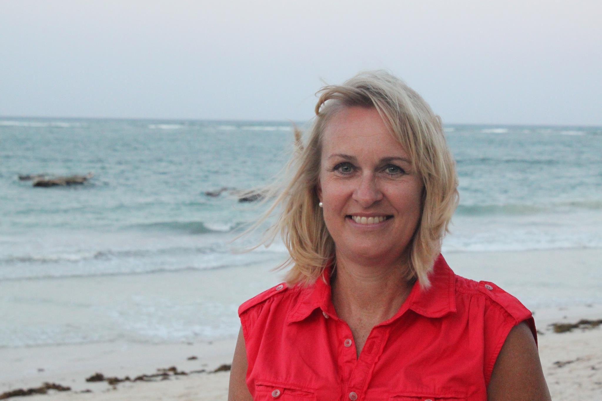 Online Chat & Dating St. Plten | Lerne Mnner & Frauen in St