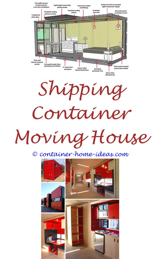 containerhomeshouston cargo container homes for sale texas - fab