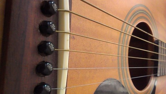 Learn to play chords for just about any Samoan song.   Guitar Chords ...