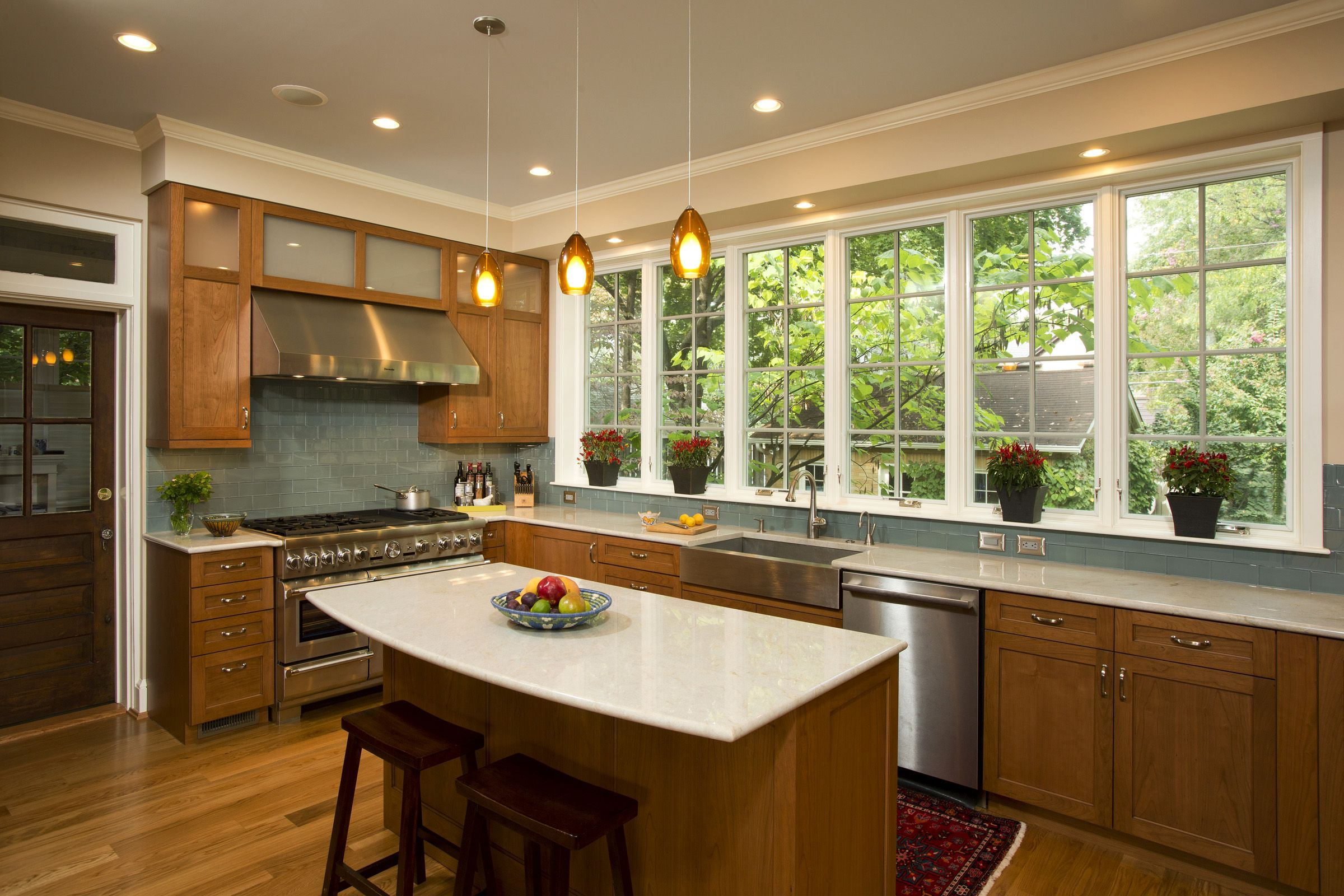 9 foot kitchen ceiling - Saferbrowser Yahoo Image Search ...