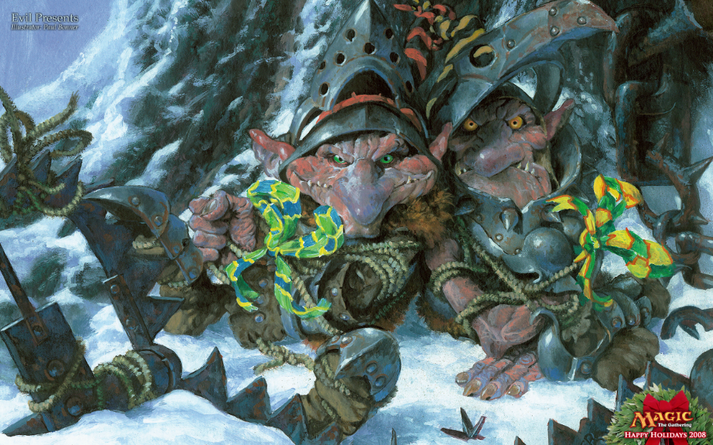 Paul Bonner in 2020 Art, Fantasy character design