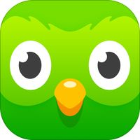 Duolingo Learn Languages for Free by Duolingo Learning