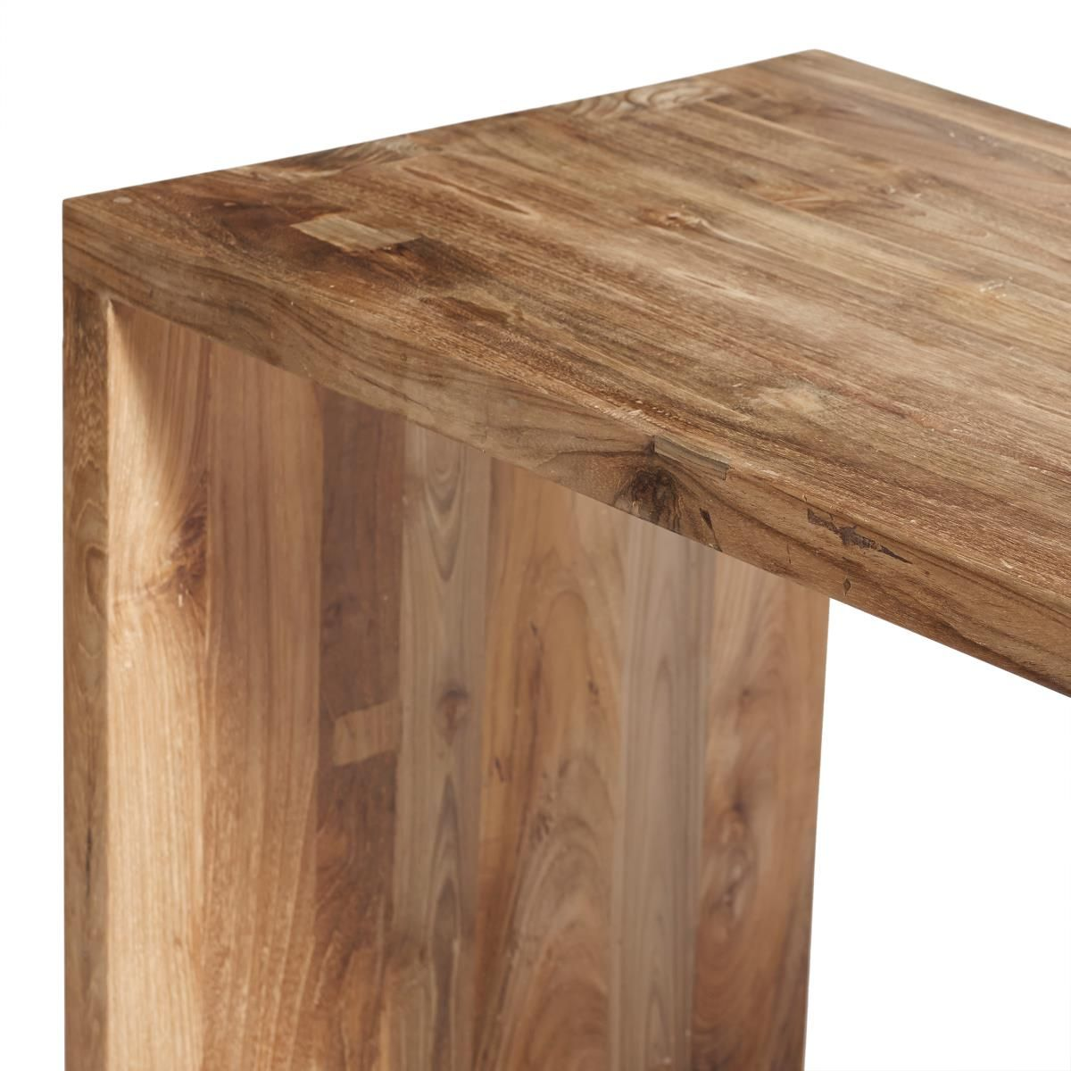 Table brooklyn console tables pinterest consoles and tables table brooklyn console geotapseo Choice Image