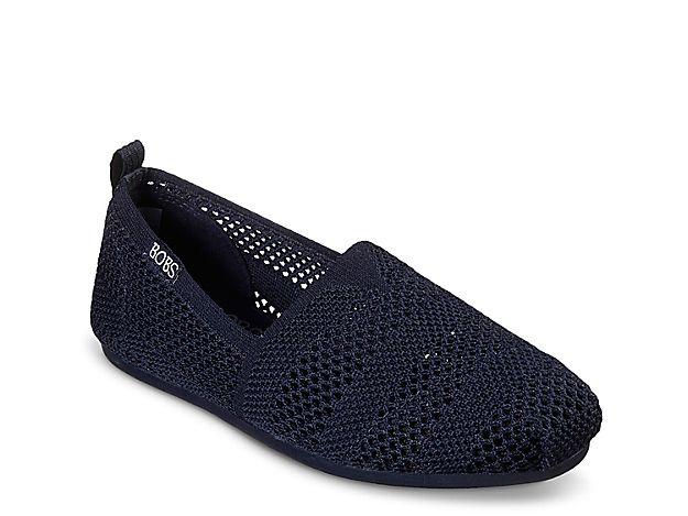 skechers heels