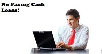 Cba cash advance fees picture 2