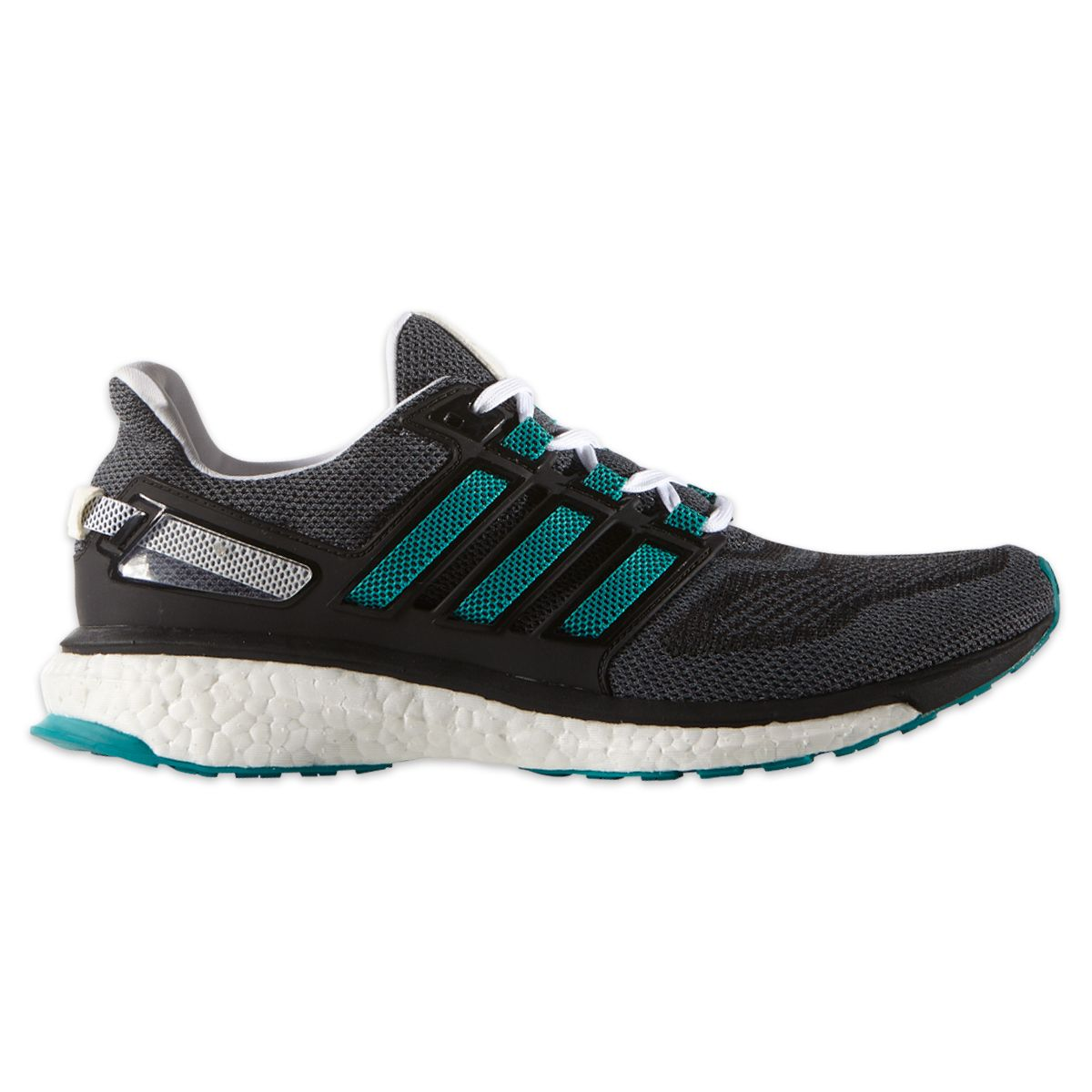 Adidas Energy Boost 3 Mens 169 99 Cdn Responsive Stability Is Taken To A New Leve Running Shoes For Men Adidas Running Shoes Neutral Running Shoes