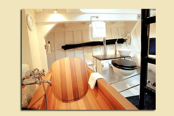 Small Yacht Bathroom Design 17 best images about boat heads on pinterest | boats, cecil beaton