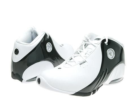 And1 Uprise
