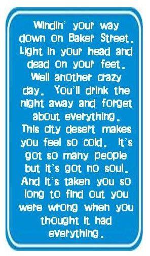 Chet Baker Song Lyrics | MetroLyrics