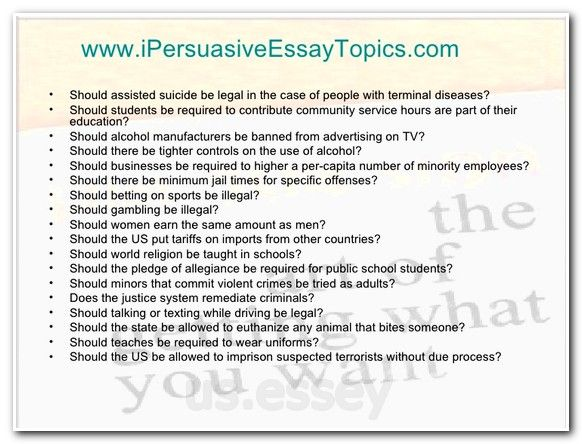 expository article example introduction for paragraph assignment writing service student persuasive essay - Essay Example Introduction