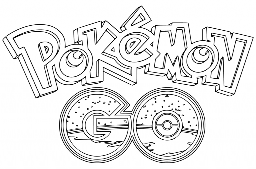 Pokemon Go Coloring Pages Best Coloring Pages For Kids Pikachu Coloring Page Pokemon Coloring Sheets Ladybug Coloring Page
