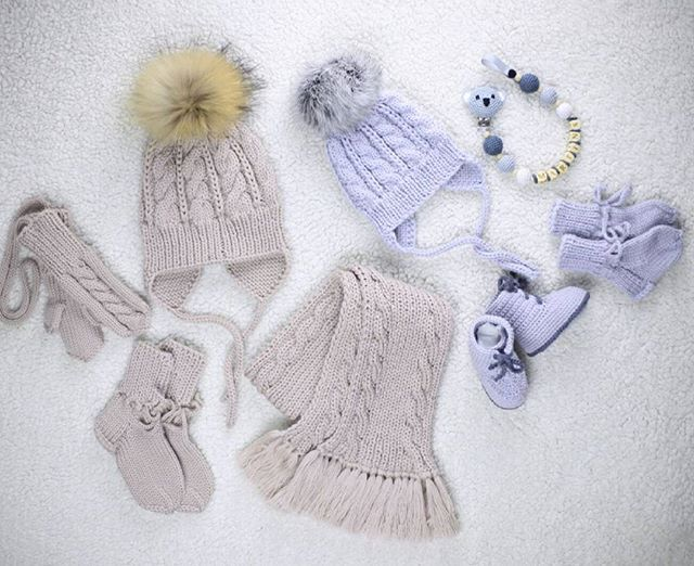 #nanielhandmade #knitting #knit #babyhat #dummyclip #babysocks #rokdarbi #rokdarbibērniem