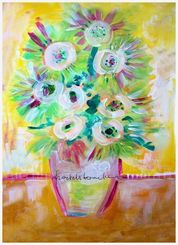 froebelsternchen: ~~~~~~~~~~~~~~~~~~~~~~COLOR!~~~~~~~~~~~~~~~~~~~~  van Gogh