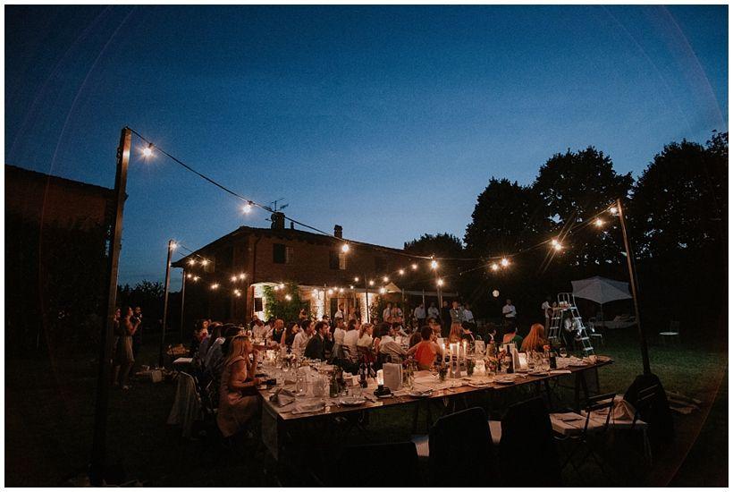 chic wedding day in Bologna - fotografia matrimoniale aljosa videtic | roma | firenze | milano | torino | venezia Art Wedding Photographer : fotografia matrimoniale aljosa videtic | roma | firenze | milano | torino | venezia Art Wedding Photographer