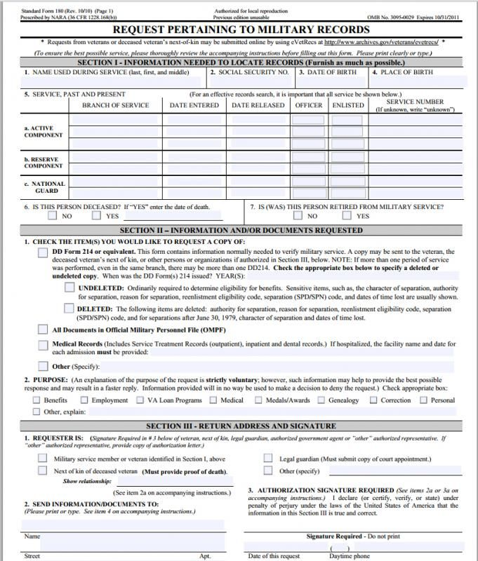 blank medical records release form template pinterest