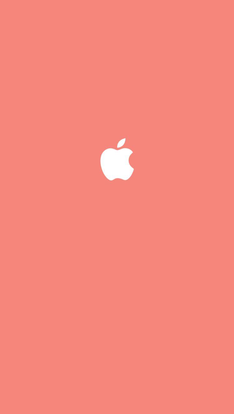 I Phone 6 Wallpaper Pink White Pink Wallpaper Iphone