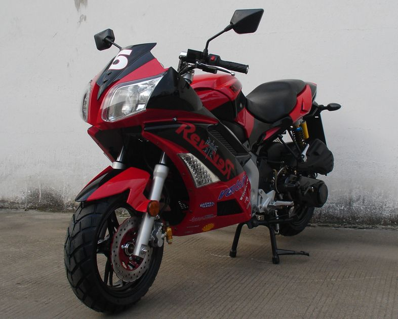 150cc Motorcycle Roma Sport 150 Street Motorcycle Gokarts Usa Sport Bikes Bike 150cc