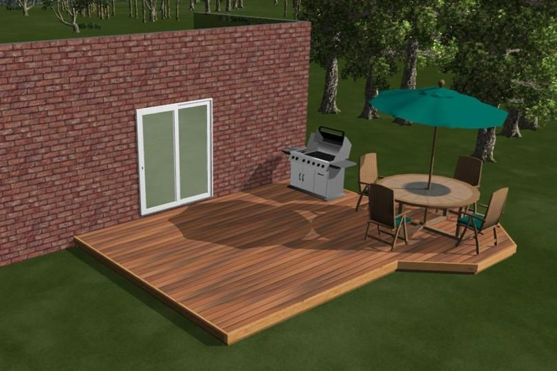 Do It Yourself Deck Designer Software Home Depot Compconrine S Blog